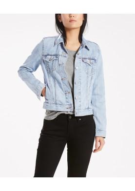 Levi´s dámská džínová bunda