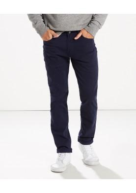Levi´s pánské plátěné kalhoty 511 Slim