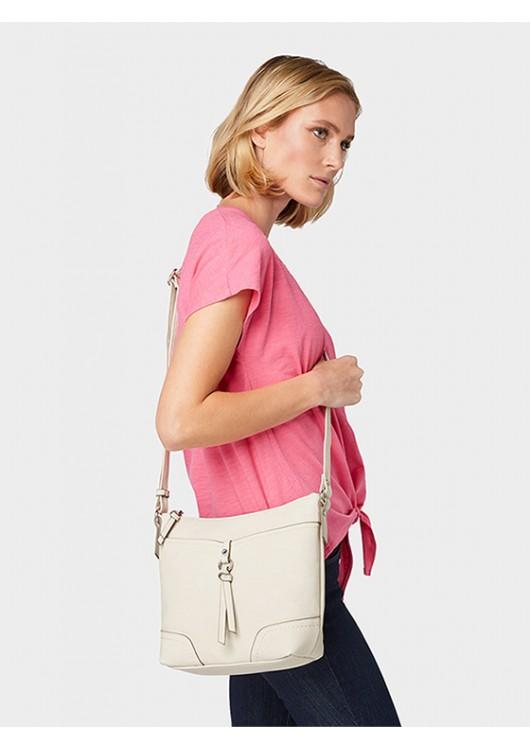 Tom Tailor dámská kabelka