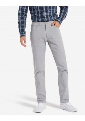 Wrangler pánské plátěné kalhoty Greensboro