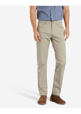 Wrangler pánské plátěné kalhoty Arizona