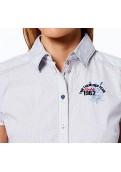 Tom Tailor dámská košile (2)
