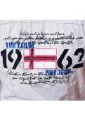 Tom Tailor dámská košile (3)