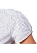 Tom Tailor dámská košile (4)