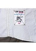 Tom Tailor dámská košile (5)
