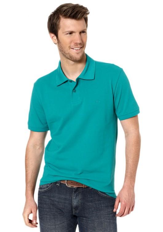 Tom Tailor pánské polo triko