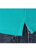 Tom Tailor pánské polo triko (2)