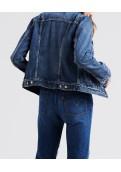 Levis dámská džínová bunda