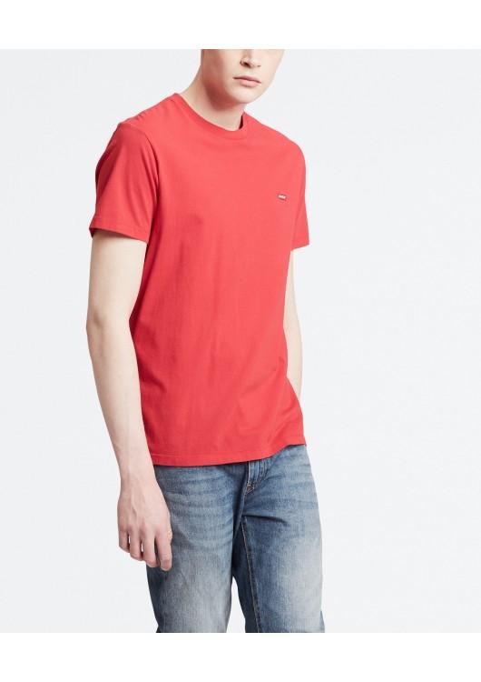 Levis pánské triko s krátkým rukávem