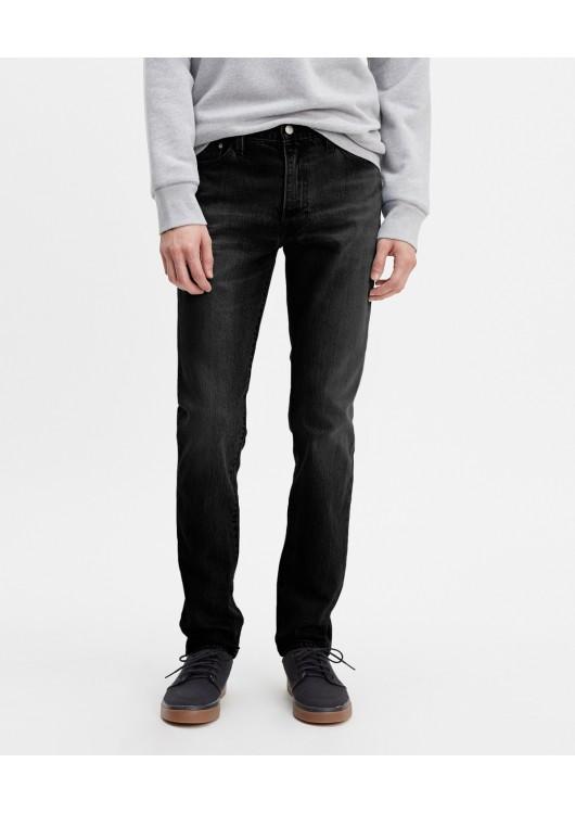 Levis pánské džíny 512™ SLIM TAPER