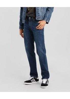 Levis pánské džíny 511™ SLIM