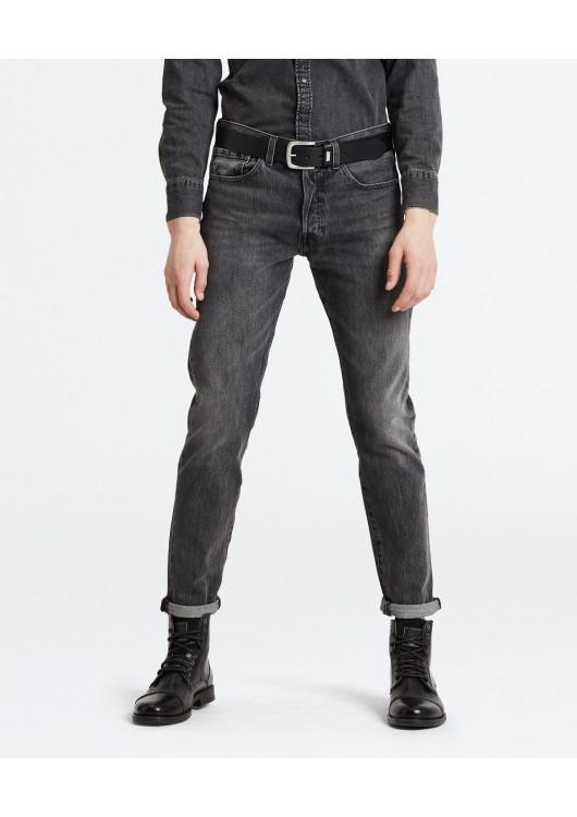 Levis pánské džíny 501® SLIM TAPER