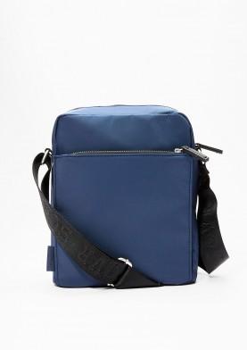 s.Oliver pánská taška