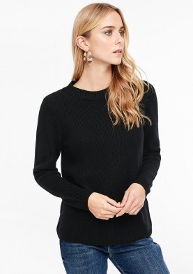 s.Oliver dámský svetr