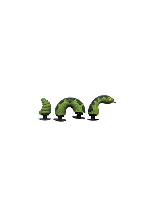 Crocs Jibbitz 3D had
