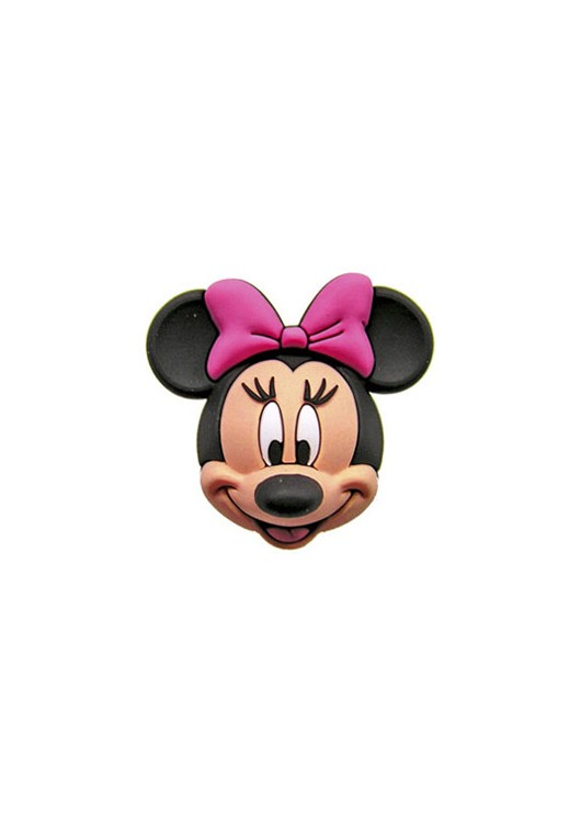 Crocs Jibbitz 3D Minnie Head