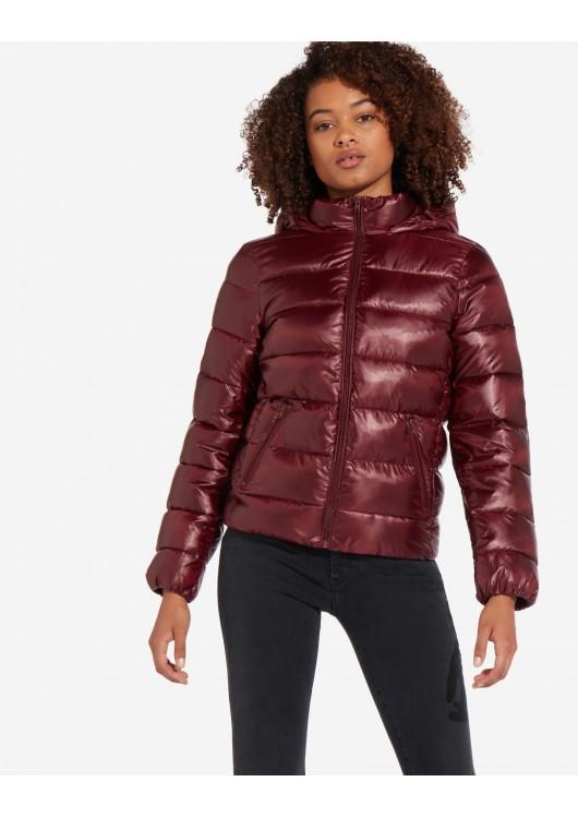 Wrangler dámská zimní bunda