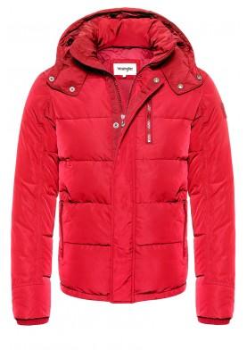 Wrangler pánská zimní bunda