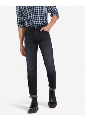 Wranlger pánské džíny Arizona