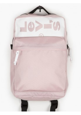 Levis dámský batoh