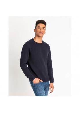 LEE pánský svetr
