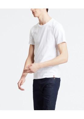 Levis pánské triko 2 kusy
