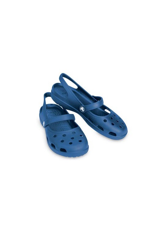 Crocs - Shayna Aegean Blue