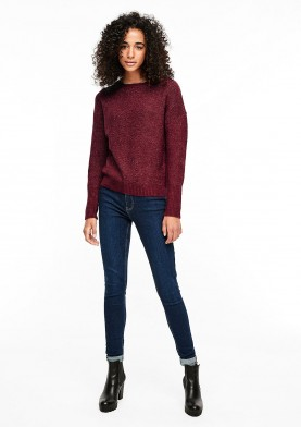 s.Oliver Q/S dámský svetr