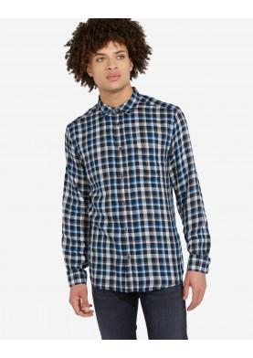 Wrangler pánská košile