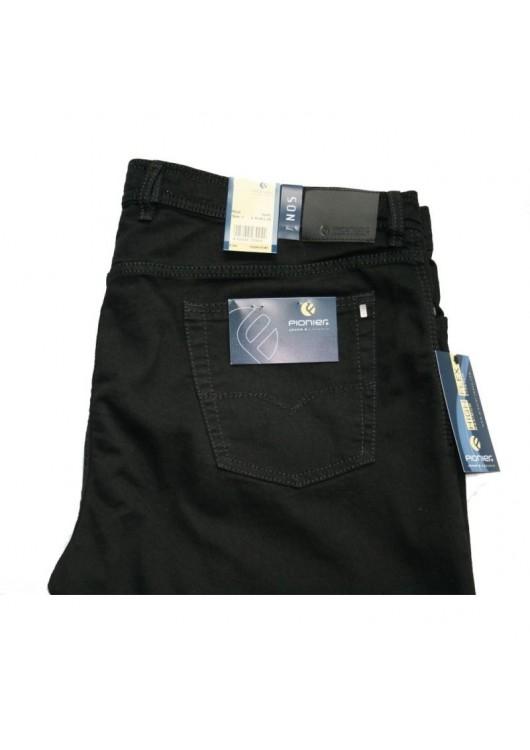 Pionier pánské kalhoty Marc