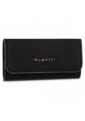 Bugatti dámská látková peněženka