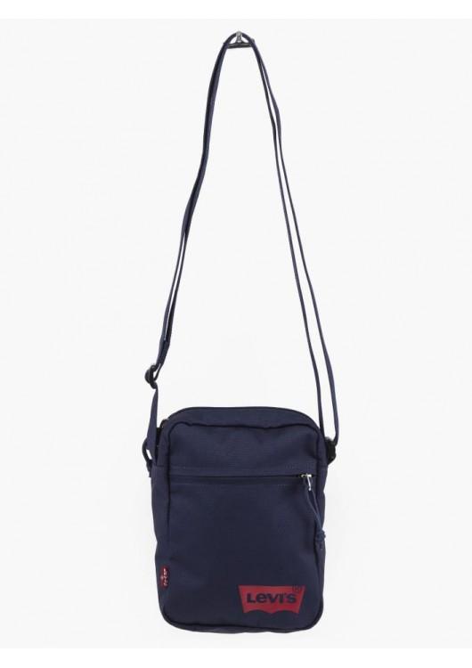 Levis malá taška přes rameno