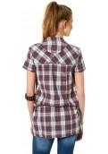 Tom Tailor Denim dámská košile (1)