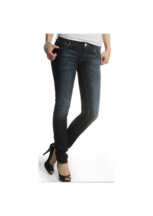 Mavi - dámské kalhoty (jeansy) Serena