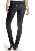 Mavi - dámské kalhoty (jeansy) Serena (2)