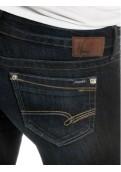 Mavi - dámské kalhoty (jeansy) Serena (3)