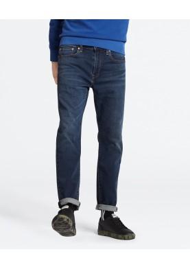 Levis pánské džíny 502 TAPER