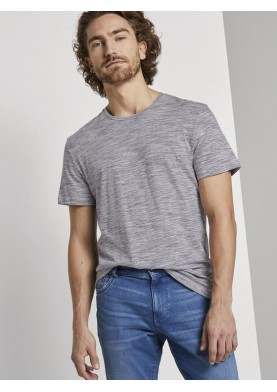Tom Tailor pánské tričko
