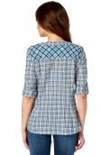 Tom Tailor dámská košile (1)