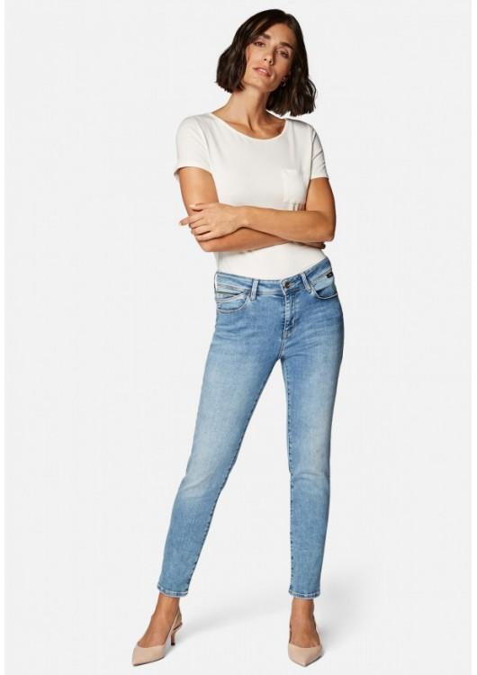 Mavi dámské džíny Sophie