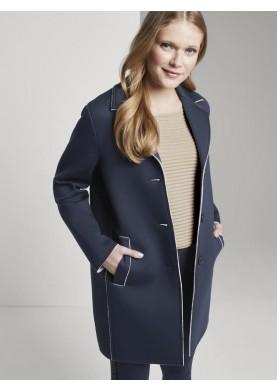 Tom Tailor dámský jarní kabát