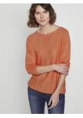 Tom Tailor dámský lehký svetr