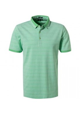 Pierre Cardin pánské triko s límečkem
