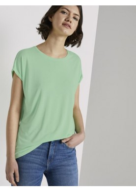 Tom Tailor Denim dámské tričko