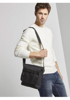 Tom Tailor pánská látková taška