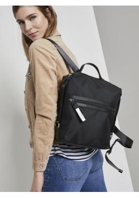 Tom Tailor dámský batoh