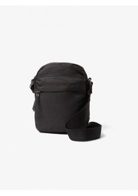 Tom Tailor pánská taška přes rameno