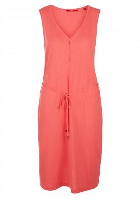 s.Oliver dámské letní šaty