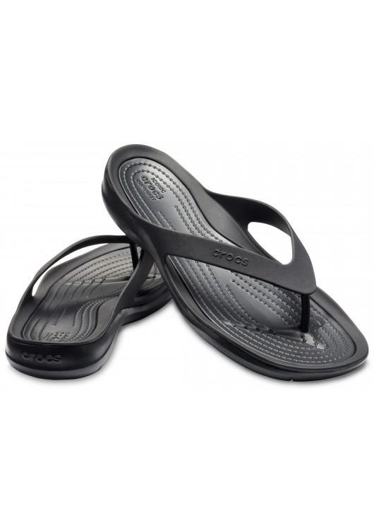 Crocs SwiftWater Flip - žabky