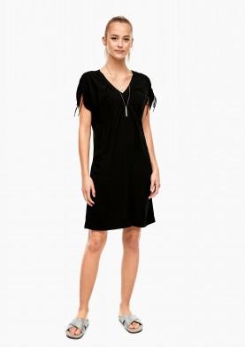 s.Oliver Q/S letní šaty